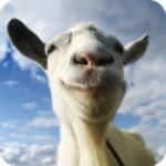 模拟山羊无限羊下载