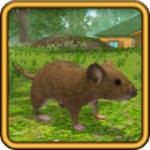 老鼠模拟器无限物品版下载