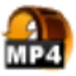 狸窝超级mp4转换器正式版下载