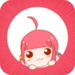 爱优漫app免费下载