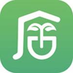 我的后园app下载