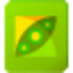 PeaZip绿色版下载
