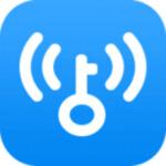 wifi万能钥匙国内显密码版下载