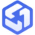 WeFun语音平台电脑版下载
