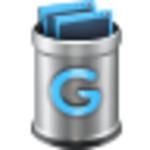 Geek Uninstaller绿色版下载