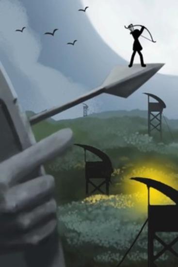 火柴人战争破解版注册送28体验金的游戏平台