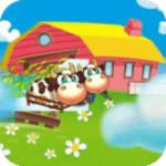 模拟农场经营安卓版下载