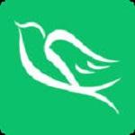 雨燕办公助手下载v1.2.2官方版