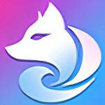 小奶猫app直播官方ios下载