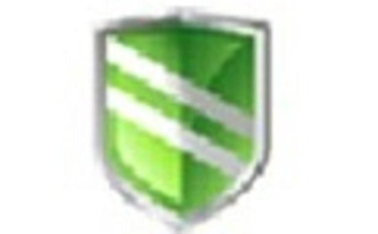 暗组网页应用防火墙正式版下载