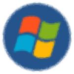 softprep软件安装管理器绿色版下载