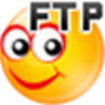 8UFTP绿色版下载