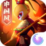 闹闹天宫破解版无限元宝最新版注册送28体验金的游戏平台