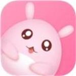 暖暖视频免费视频播放韩国注册送28体验金的游戏平台