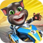汤姆猫飞车最新版下载