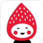 小草莓直播app无限下载