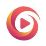 野花视频播放永久免费版注册送28体验金的游戏平台