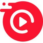 免费观看男女污污视频app下载
