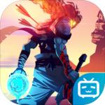 dead cells中文免费版注册送28体验金的游戏平台