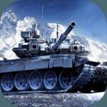 装甲前线安卓版免费注册送28体验金的游戏平台