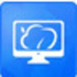 达龙云电脑免费版下载