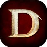 暗黑破坏神不朽手游注册送28体验金的游戏平台