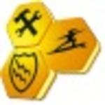美点桌面正式版注册送28体验金的游戏平台