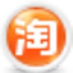 美图淘淘官方最新版下载