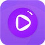 一品道门顶点视频app下载