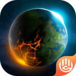 飞跃星球手机版下载
