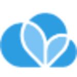 仙盘百度网盘助手浏览器插件免费版下载