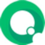 千图网注册送28体验金的游戏平台器免费版注册送28体验金的游戏平台