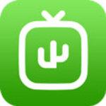3x免费短视频app仙人掌下载