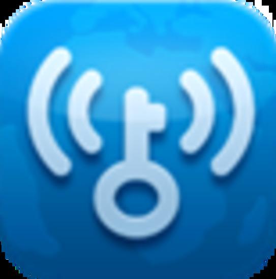 wifi万能钥匙电脑版最新版下载