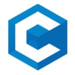 Chrome用上Oprera插件(CrossPilot)免费版下载