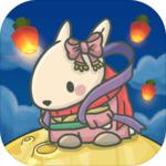 月兔历险记安卓版注册送28体验金的游戏平台