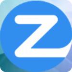 Zen浏览器官方版下载