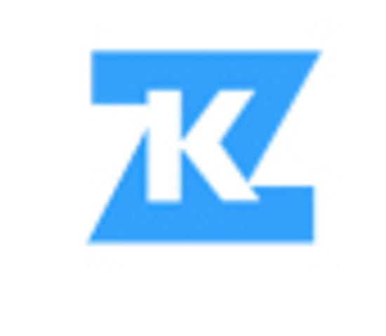 ZkLan局域网软件免费版下载
