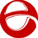 红芯浏览器官方版下载