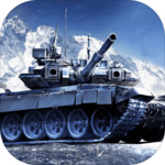 装甲前线测试版下载