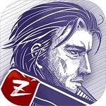 阿瑞斯病毒免费版注册送28体验金的游戏平台
