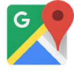 谷歌地图安卓版下载