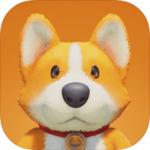 动物派对安卓版注册送28体验金的游戏平台