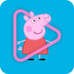 猪猪影院无限次数下载