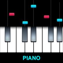 模拟钢琴免费版注册送28体验金的游戏平台
