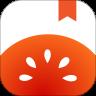 番茄小说免费版app注册送28体验金的游戏平台