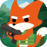 小动物之星安卓版注册送28体验金的游戏平台