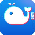 梦鲸直播免费无限会员版注册送28体验金的游戏平台