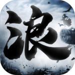 幻想江湖内购破解版注册送28体验金的游戏平台