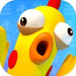 炸鸡派对手游注册送28体验金的游戏平台
